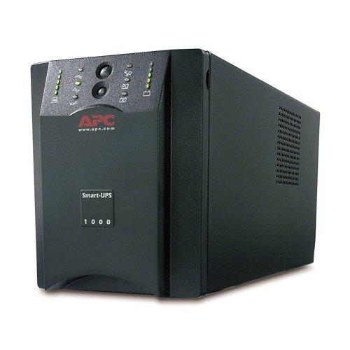 UPS APC SUA1000UXI 1000VA (1KVA/800W)