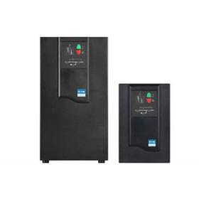 Bộ lưu điện Eaton UPS EDX3000H 3KVA