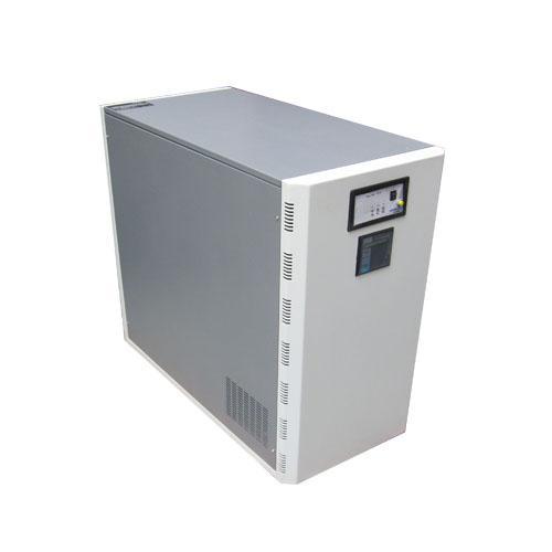 UPS HYUNDAI HDi-100K1