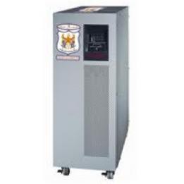 UPS Santak Online 3C15KS