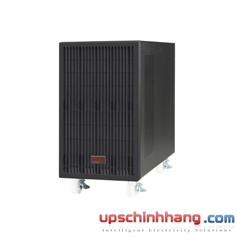 APC Easy UPS SRV 240V Battery Pack for 6/10KVA (SRV240BP-9A)