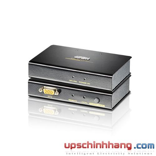 ATEN CE250A - PS/2 VGA Cat 5 KVM Extender (1280 x 1024@150m)