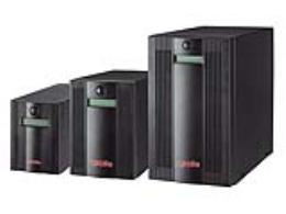 Bộ kích điện gia đình công suất 1000VA/600W