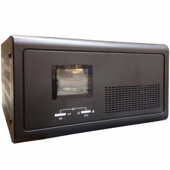 Bộ kích điện Inverter APOLLO KC2000 1200W
