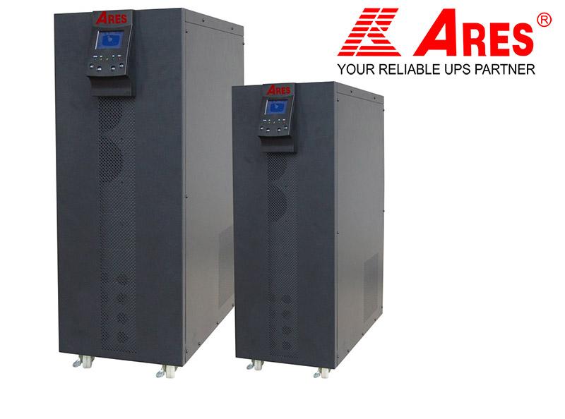 UPS ARES AR8810 10000VA