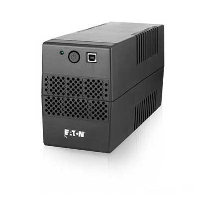 UPS EATON 5L650UNI 650VA