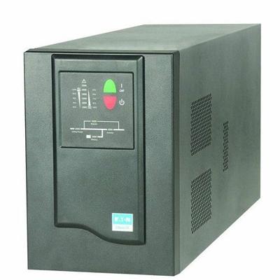 UPS EATON EDX1000H 1000VA