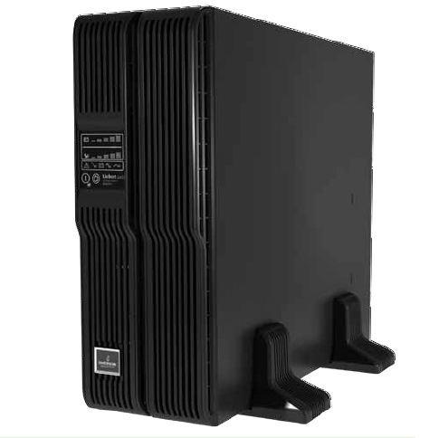 UPS Emerson/Vertiv Liebert GXT3-6000RT230 6000VA
