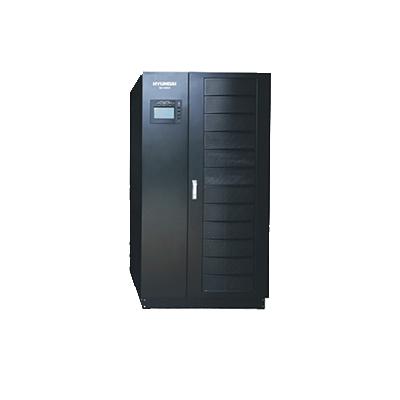 UPS Online HYUNDAI HD 15K2 (15KVA/12KW)