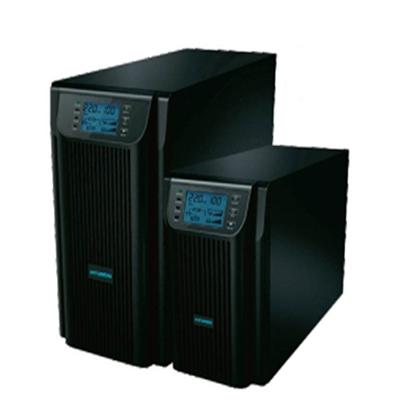UPS Online HYUNDAI HD 3KT (3KVA/2400W)