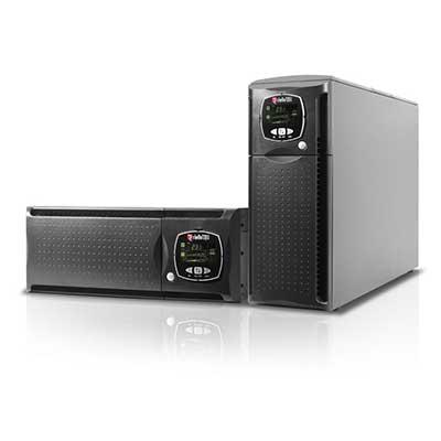UPS RIELLO SDL 5000 5000VA/4500W
