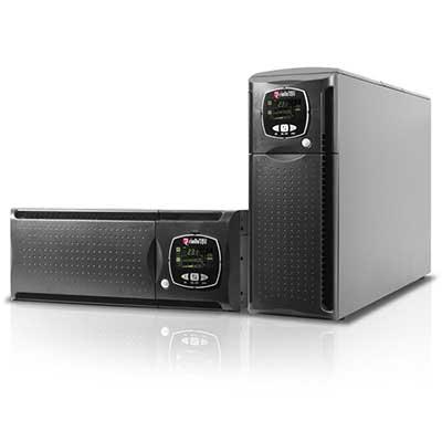 UPS RIELLO SDL 6000