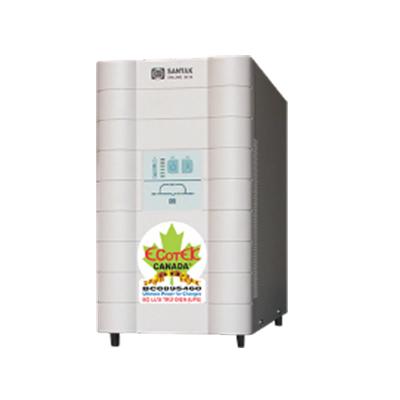 UPS Santak True Online C3K (3KVA/2100W)
