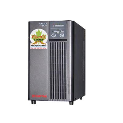 UPS Santak True Online C3KE (3KVA/2400W)