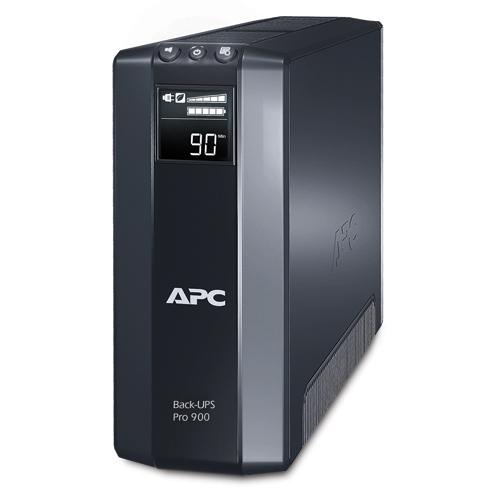 UPS APC BR900GI (900VA/540W)