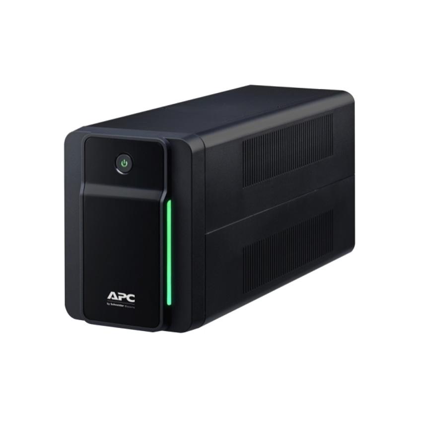 APC Back-UPS 950VA, 230V, AVR, Universal Sockets (BX950MI-MS)