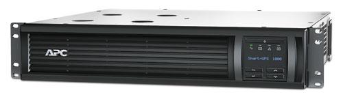 bộ lưu điện APC SMT1000RMI2U
