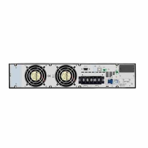 bộ lưu điện APC SRV10KRIRK 10KVA 10000W with Railkit