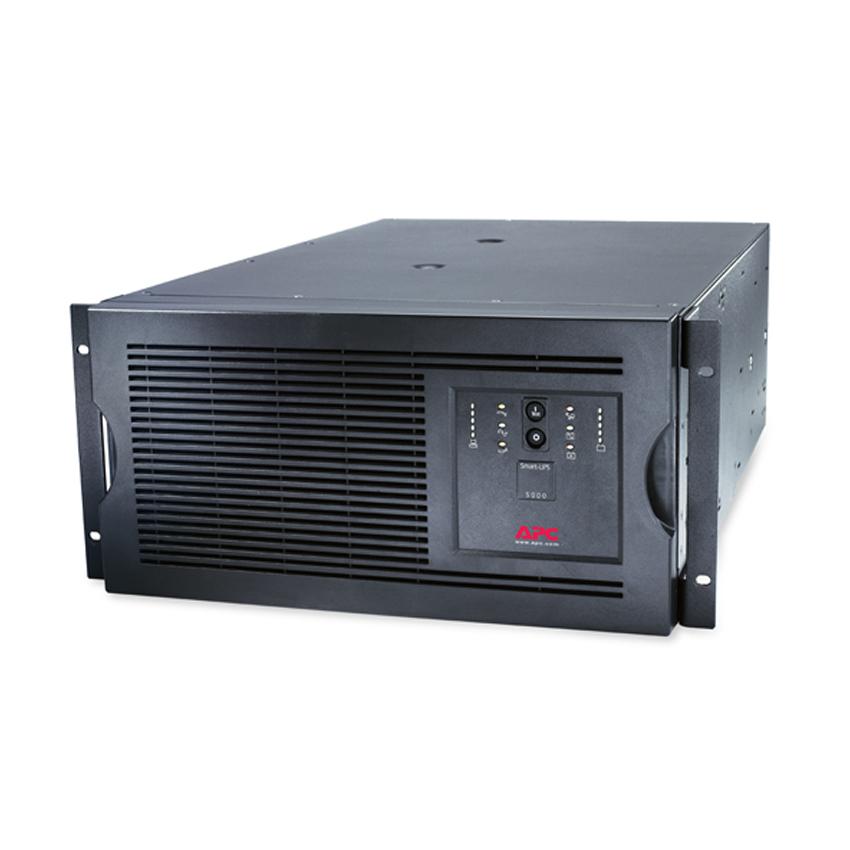 UPS APC SUA5000RMI5U 5000VA (5KVA/4KW)