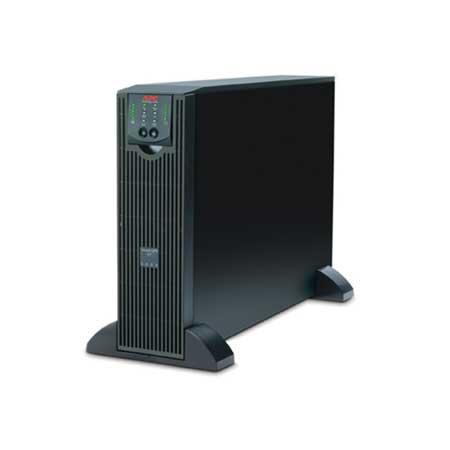 UPS APC SURTD5000XLI 5000VA 230V