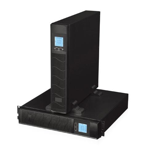 UPS APOLLO AP901RT 1000VA (Dạng Rackmount)