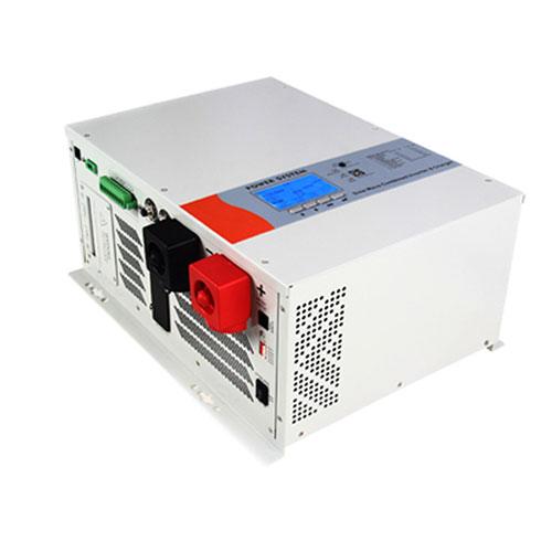 Bộ kích điện Inverter APOLLO SUP6000 4200W