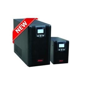 UPS ARES AR620 2000VA