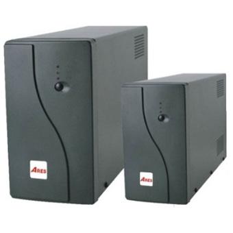 UPS ARES AR2200 2000VA