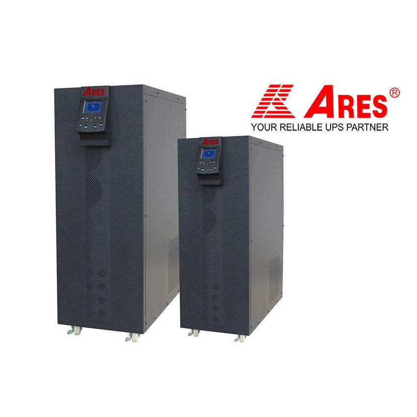 UPS ARES AR802 2000VA