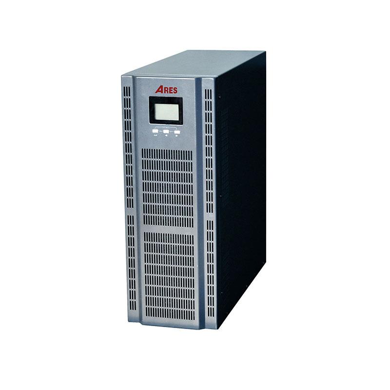 Bộ lưu điện (UPS) ARES AR903PT 3KVA (2700W) True Online