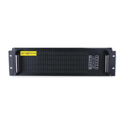UPS BORRITECH Rackmount CORP1KR (1000VA/700W)