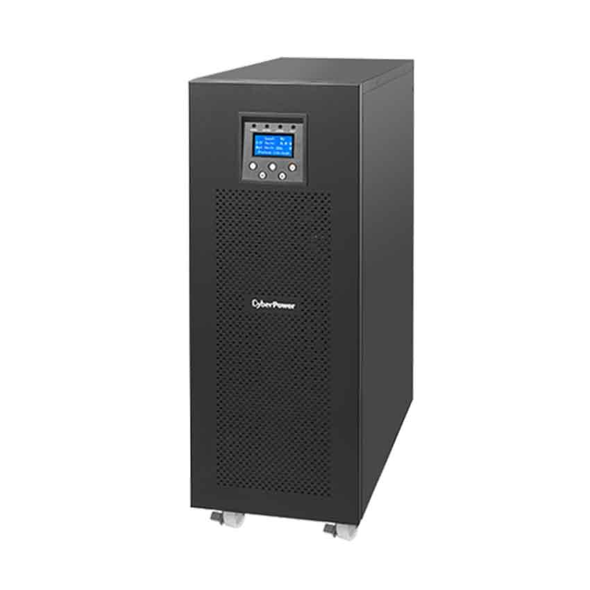 UPS CyberPower OLS10000E 10000VA/9000W