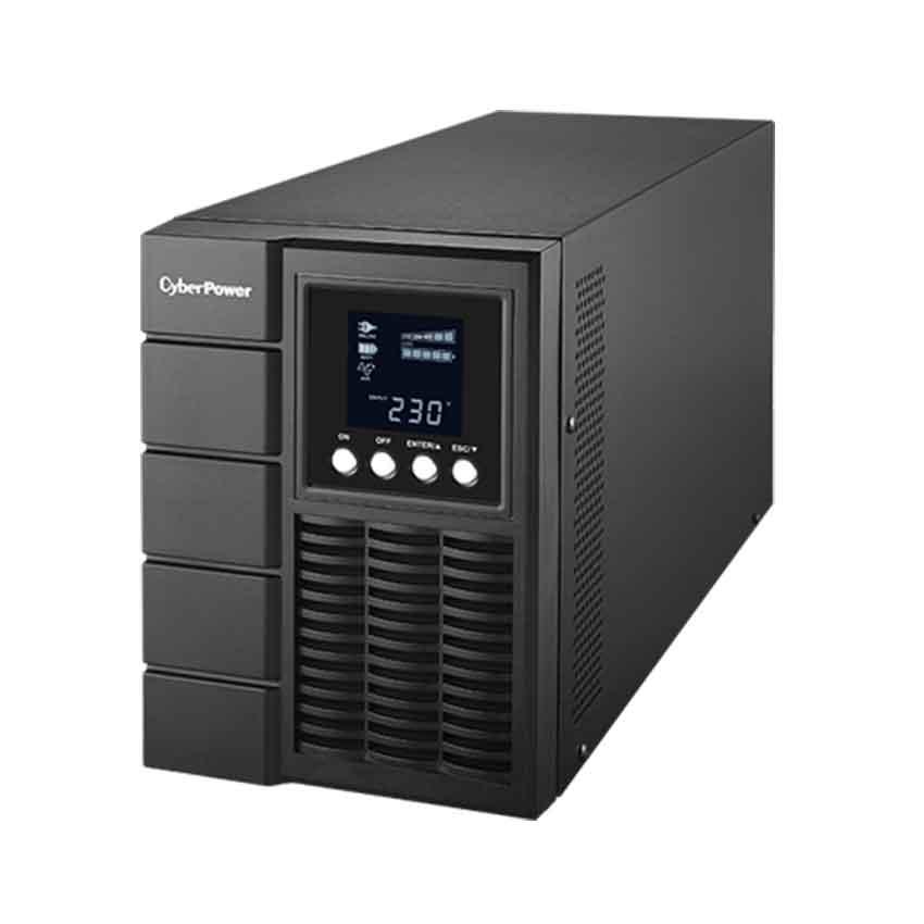 UPS CyberPower OLS1500E 1500VA/1350W