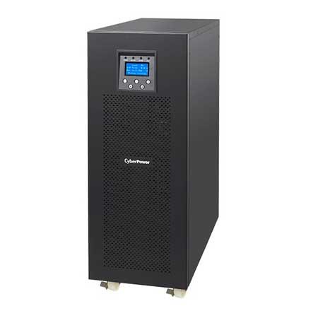 UPS CyberPower OLS6000E 6000VA/5400W