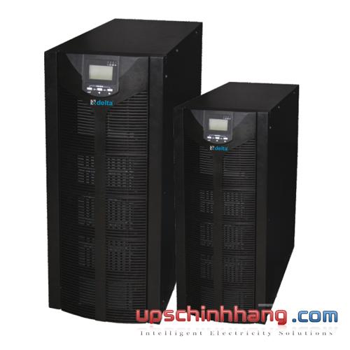 UPS DELTA CL3000H 3000VA/2700W