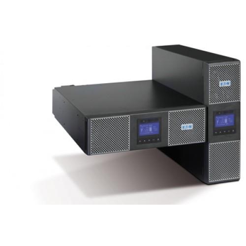 UPS EATON 9PX6KiRT 6000VA
