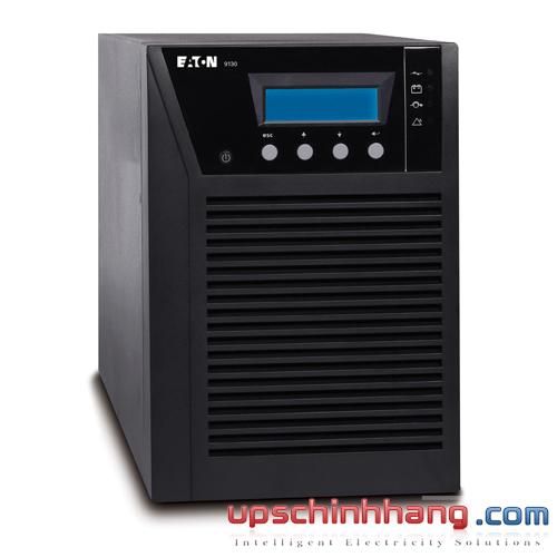 UPS Eaton PowerWare 9130-2000i 2000VA/1800W