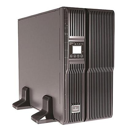 UPS Emerson/Vertiv Liebert GXT4-6000RT230 6KVA