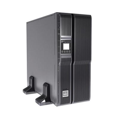 UPS Emerson/Vertiv Liebert GXT4-1000RT230 1000VA