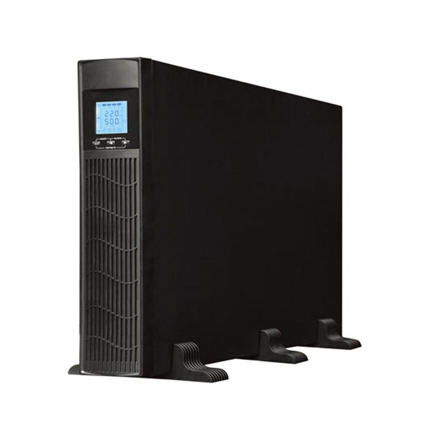 UPS HYUNDAI HD-2KRi 2000VA (1800W), Rack/Tower, True Online