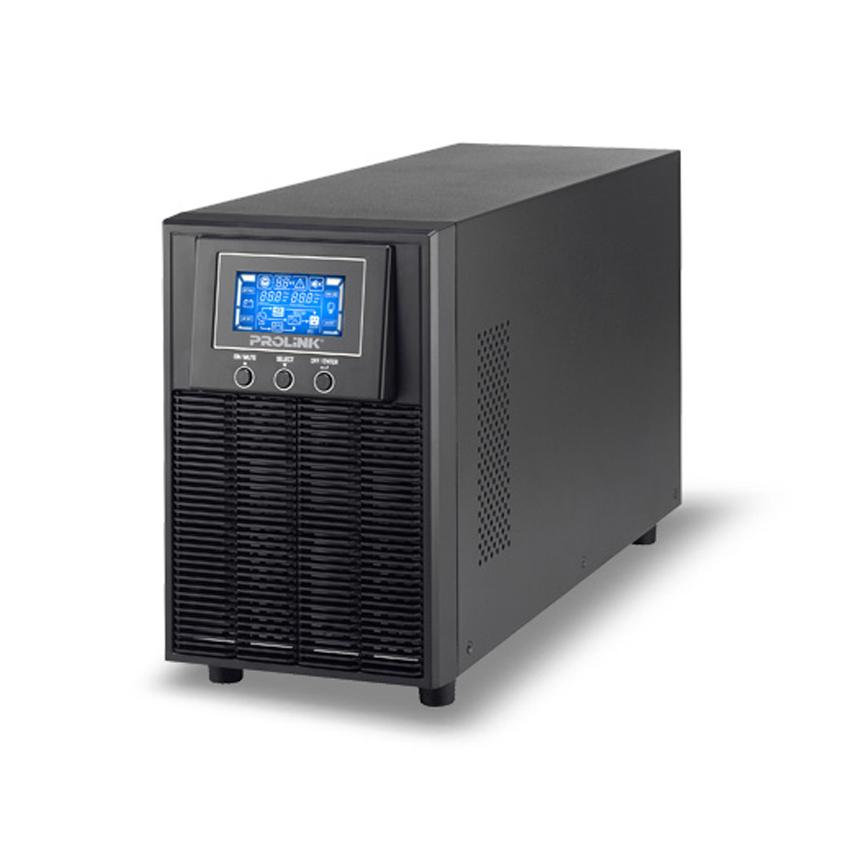 UPS PROLINK PRO801L 1000VA