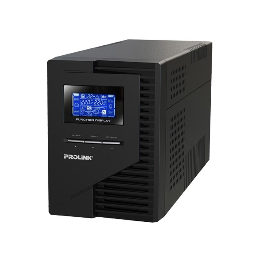 UPS PROLINK PRO901S 1000VA