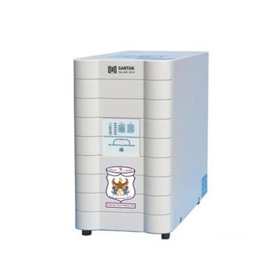 UPS Santak True Online C2KS (2KVA/1400W)