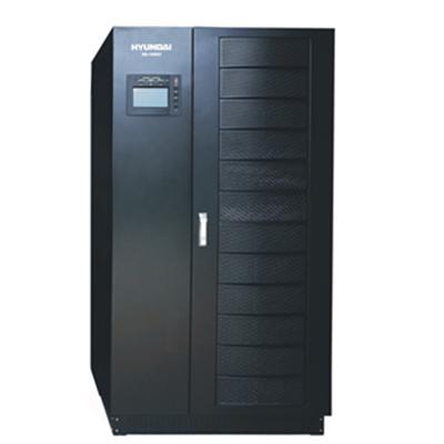 UPS Online HYUNDAI HD 10K1 (10KVA/7.0KW)
