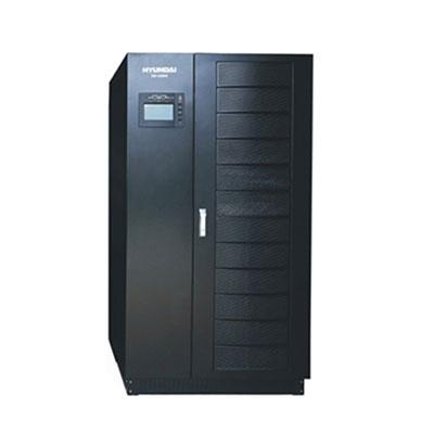 UPS Online HYUNDAI HD 6K1 (6KVA/4.2KW)