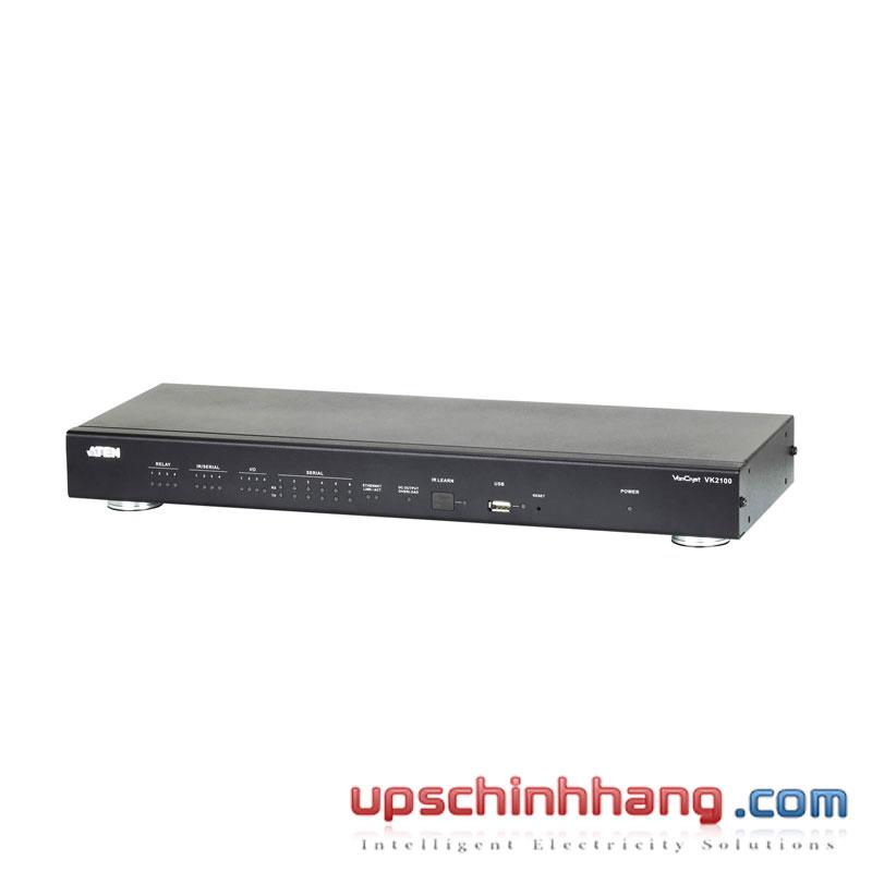 VK2100 ATEN Control System - Control Box (ATEN VK2100K2)