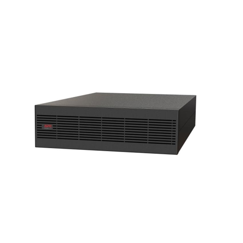 APC Easy UPS SRV 240V RM Battery Pack for 6&10kVA Rack (SRV240RLBP-9A)