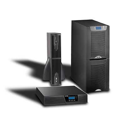 Bộ lưu điện UPS Eaton Powerware 5130 1250VA
