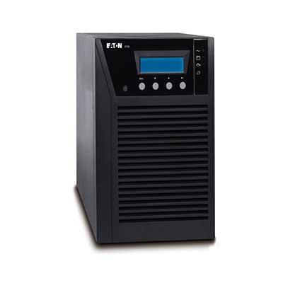 Bộ lưu điện Eaton PowerWare 9130 1500VA 1 pha