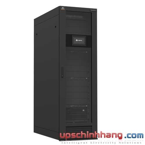 SmartCabinet VERTIV MSC-A061220B35XN6